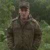 Айбулат, 24, г.Хабаровск