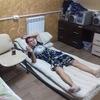 Виталя, 30, г.Новосибирск