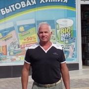 михаил 63 Дмитров
