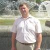 Валерий Астапович, 48, г.Ветка