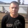 Александр, 37, г.Губаха
