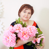 Инна, 30, г.Балашиха