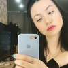 Kristina, 23, Sibay