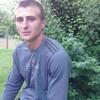 Міша, 24, г.Ногинск
