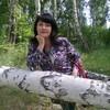 Наталья Терницкая, 43, г.Омск