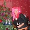 Валентина, 51, г.Костюковичи