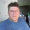 Сергей, 43, г.Калинковичи