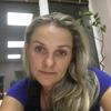 Маргарита, 35, г.Находка (Приморский край)
