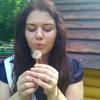 Даша, 20, г.Гомель