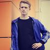 Евгений, 21, г.Королев