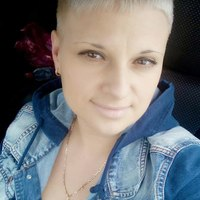 Татьяна, 37 лет, Лев, Краснодар