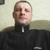 андрей, 39, г.Актобе (Актюбинск)