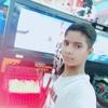 Rahul Yadav, 16, г.Дели