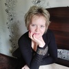 Стефания, 34, г.Киев