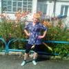 Наталья, 60, г.Благовещенск