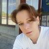 Юлия, 39, г.Алматы (Алма-Ата)