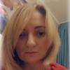 Наталья, 44, г.Магнитогорск