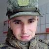 Artur Shevortnatdze, 26, Kizlyar