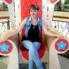 Анастасия, 31, г.Астана
