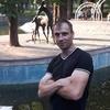 Саша Исаев, 32, г.Каменское