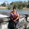 Людмила, 66, г.Можга