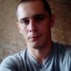 александр, 29, г.Балабаново