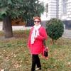 Larysa, 58, г.Львов