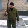Vasiliy, 28, Muravlenko