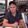 Serhey, 29, г.Buchholz in der Nordheide