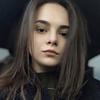 Юля, 20, г.Екатеринбург