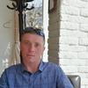 Виктор, 23, г.Пинск