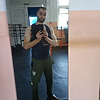Антон, 34, г.Омск