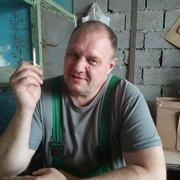 Илья Шелехов 48 Электросталь