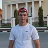 Ilya, 30, Volsk