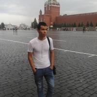 доник, 27 лет, Рак, Москва
