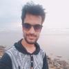 Danish Gul, 29, Karachi