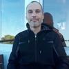Алексей Деев, 37, г.Калуга