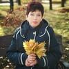 Неля, 57, г.Енакиево