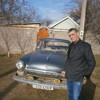 Александр, 64, г.Петрозаводск