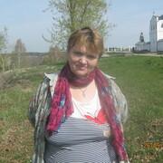 Olga 56 Тобольск