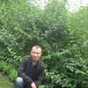 Евгений, 23, Шостка