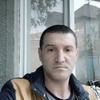 вова, 47, г.Кишинёв