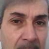 Санжар, 50, г.Бишкек