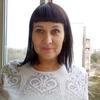 Ольга Кузнецова, 47, г.Самара