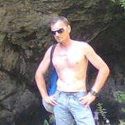 ильдар, 49 лет, Рак