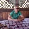 Sergey, 50, г.Сумы