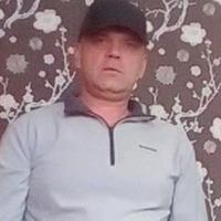 ALEKS, 50 лет, Телец, Кушва