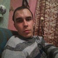 Sergey, 30 лет, Близнецы, Киров