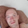 Yuriy, 29, Kachkanar