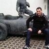 Serghei, 40, Madrid